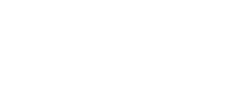 catskill marketing logo white-web