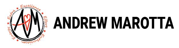Andrew Marotta