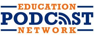 Education Network Podcast