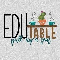 EDUTable